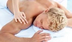 Сделай ему массаж! 10 техник, которые подарят высшее наслаждение