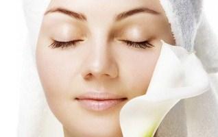 Восстанови — гидробаланс кожи и волос!