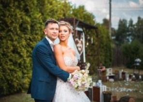 Дмитрий Ступка. Свадебный переполох