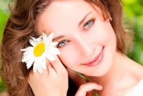 Женское здоровье — залог красоты