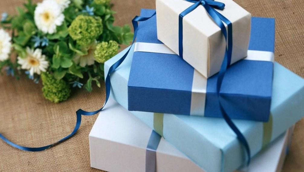 Выбираем нужный подарок для мужчины