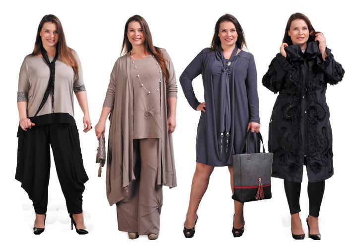 Модные советы: рекомендации для высоких девушек