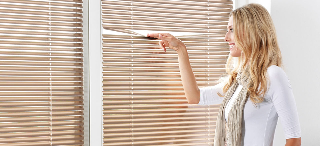Перестановка в доме: что поменять без особых усилий