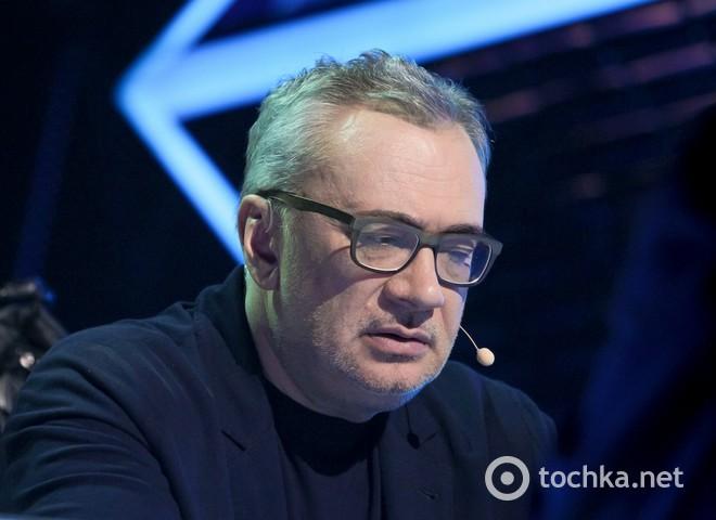 Константин Меладзе впервые раскрыл детали романа с Верой Брежневой