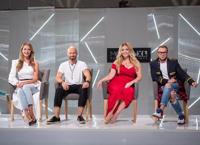 Катя Осадчая, Влад Яма, Андре Тан и Мацкевич рассказали о своих комплексах