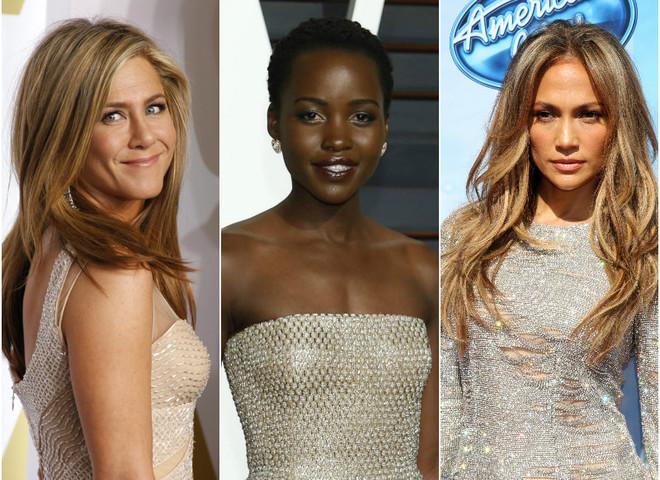 Самые красивые женщины: топ самых знаменитых красоток за последние 15 лет