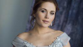 Наталья Денисенко рассказала о своей свадьбе и планах родить еще одного ребенка