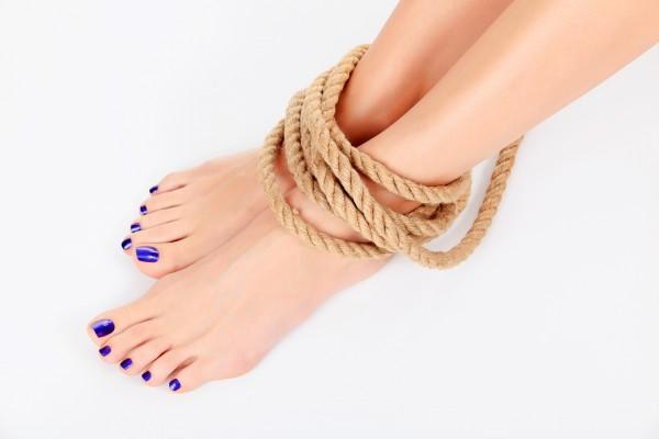 Как вылечить варикоз на ногах