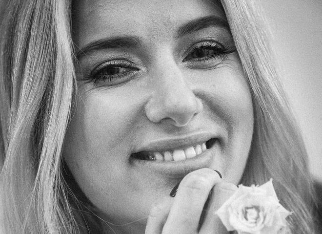 Ольга Горбачева создала нечто особенное для каждой женщины