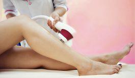 Эпиляция. 5 советов при удалении волос