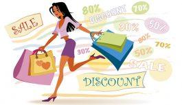 Бесплатные купоны и промокоды