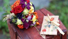 Доставка цветов – отличный способ признаться в любви