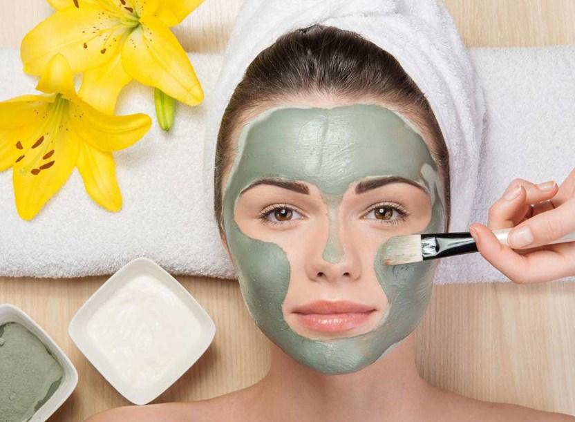 Увлажняющая маска для лица: рекомендации к использованию