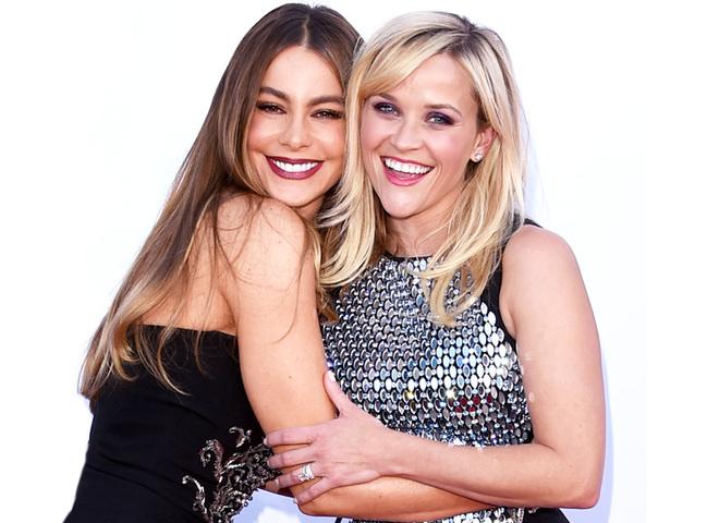 Лучшие друзья: ТОП-7 примеров крепкой дружбы голливудских звезд