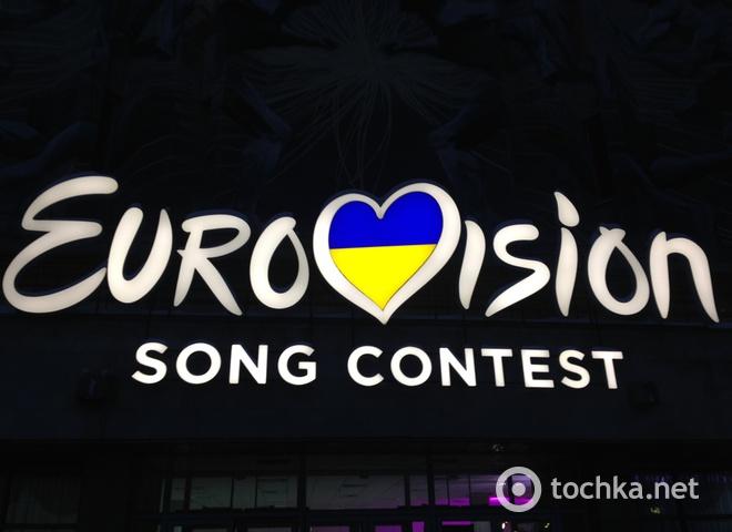 Евровидение 2018: известны первые имена участников Нацотбора