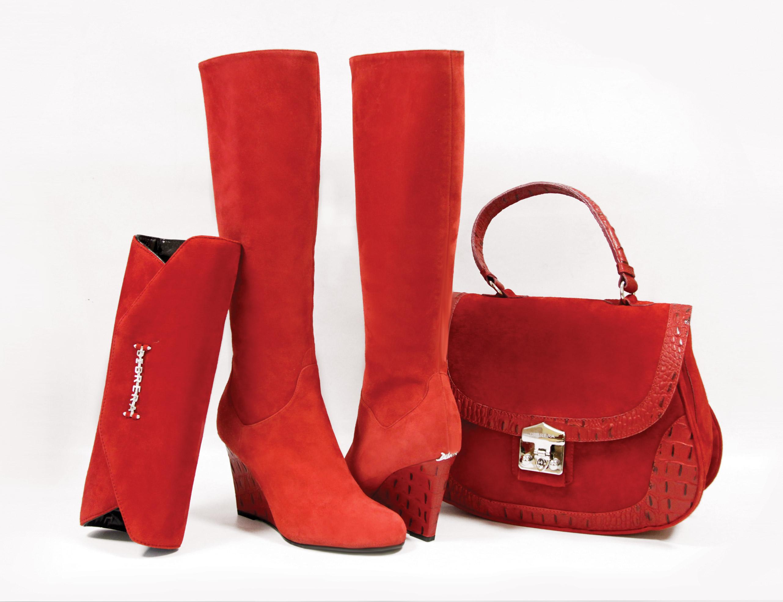 Italishoes