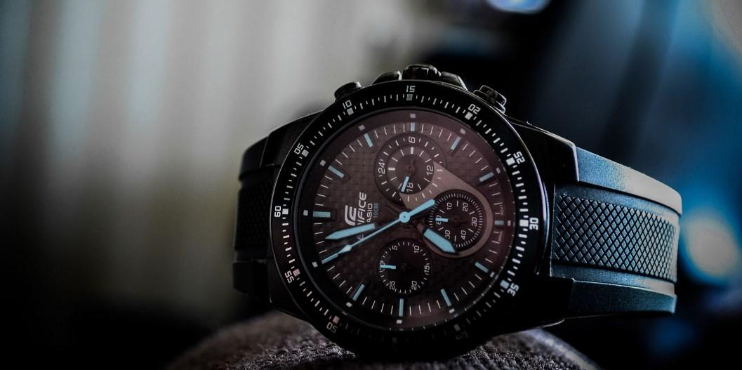 Размер и форма часов — выбираем с практической и эстетической точки зрения
