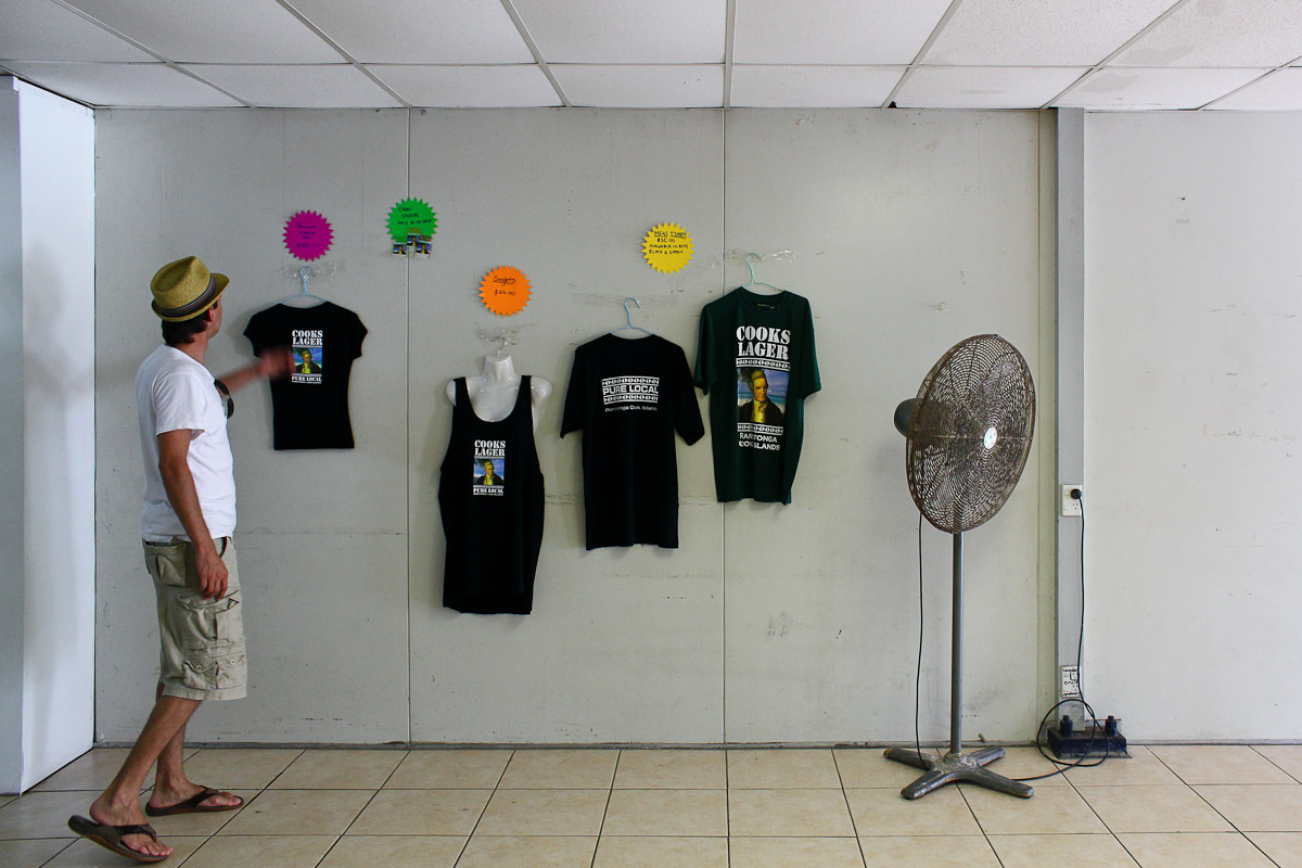 Женские футболки — стильность и комфорт