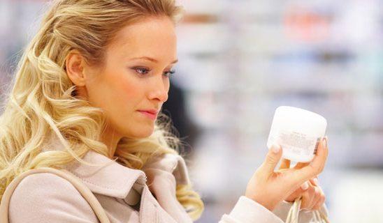 Лечение волос профессиональной косметикой: лечебной и натуральной