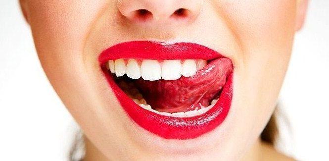 Нужно отбеливание зубов? Стоматология Смайл Дизайн в Харькове – правильный выбор.