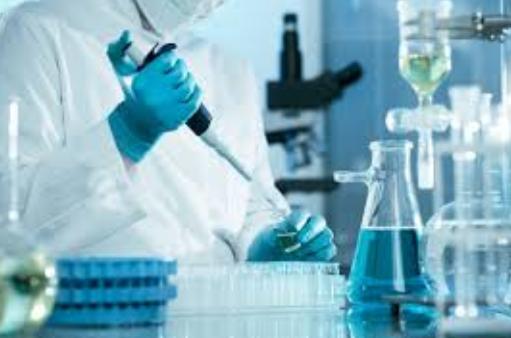 Пренатальная ДНК диагностика муковисцидоза, мышечной дистрофии Дюшена, синдрома Мартина-Белла