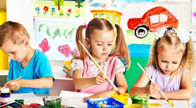 Как правильно выбирать раскраски для взрослого и для ребенка