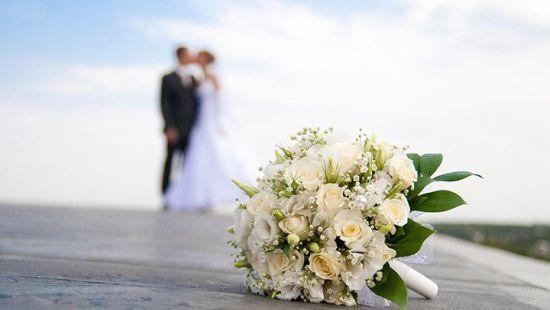 Делаем свадьбу оригинальной!