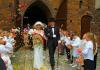 Свадебные традиции Скандинавии