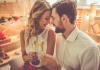 Первое свидание – лучшее впечатление