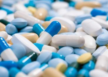 Антидепрессанты и особенности их применения при расстройствах психики