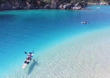 7 достопримечательностей Турции, о которых не знают туристы