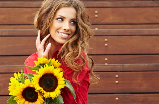 Секреты летнего ухода за волосами от Feelbeauty