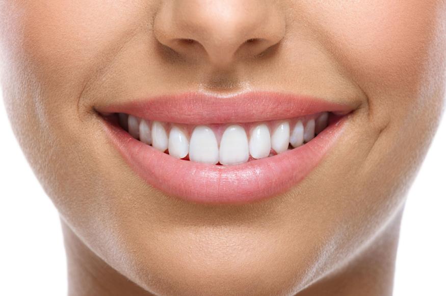 виды имплантации зубов Киев цена