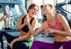 Как выбрать время для занятий спортом и фитнесом
