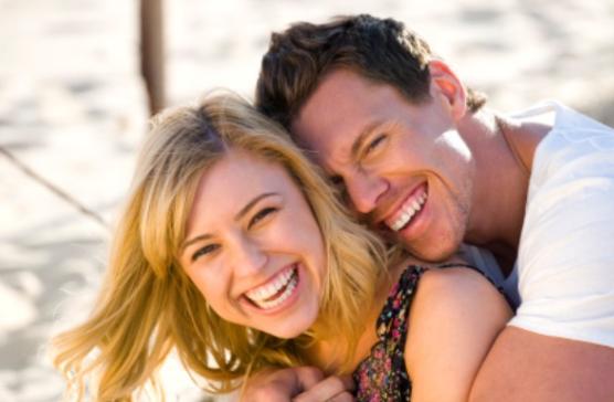 5 важных фактов о мужской потенции