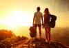 10 признаков того, что вы нашли настоящую любовь