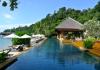 10 самых романтических отелей в мире