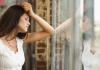 10 эмоциональных этапов развода