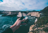 Отдых «в обнимку с гаджетом»: что хочет получить путешественник?