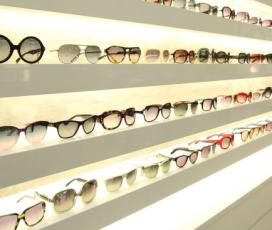 Очки оптом от известных брендов