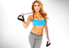 Эффективные занятия фитнесом и спортом. Как улучшить спортивные результаты?