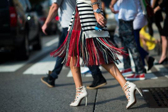 Кошельки: мода 2019 — где купить и с чем носить в Украине