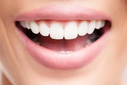 Восстановление зуба вкладкой