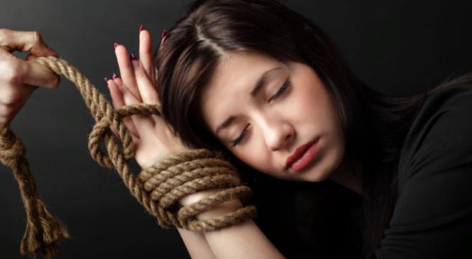 10 признаков зависимых отношений