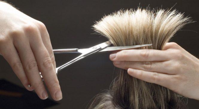 Наращивание волос как прибыльный вид бизнеса