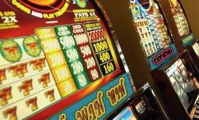 бесплатные азартные игровые автоматы