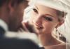 Стоит ли пользоваться услугами брачных агентств?