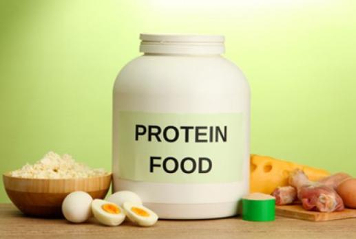 Какое спортивное питание стоит приобрести и как его выбрать