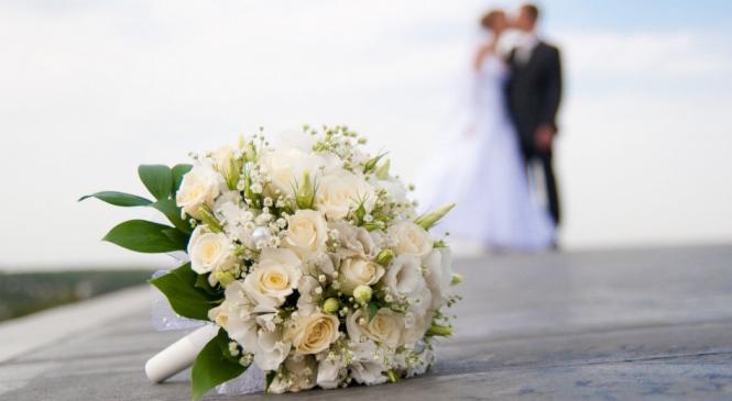 Свадебные мелочи, о чем часто забывают
