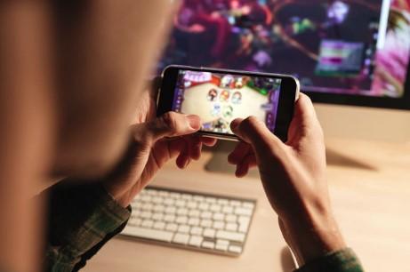 Как зависимость компьютерными играми влияет на жизнь